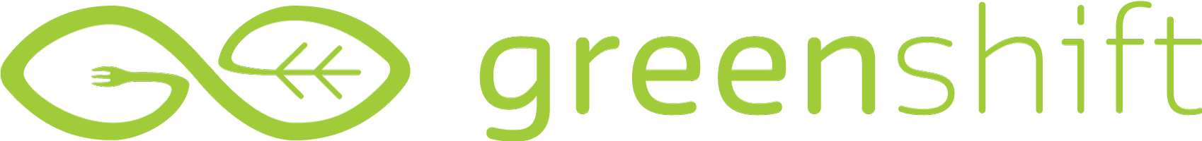 Green Shift, LLC.